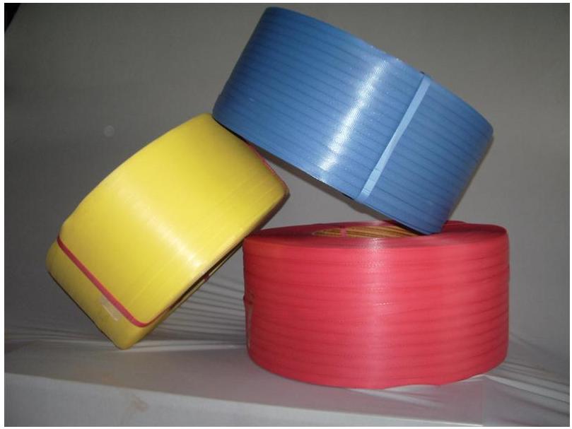 4 cách tiết kiệm chi phí cho doanh nghiệp bằng dây đai nhựa