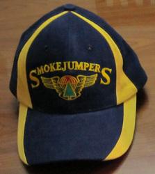 Sản xuất mũ nón, nón kép, nón lưỡi trai, nón cáp,