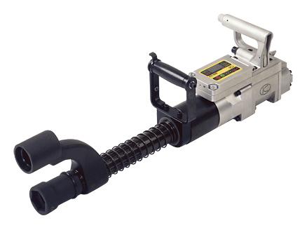 Súng vặn ốc xe tải KUKEN PTS-1000E