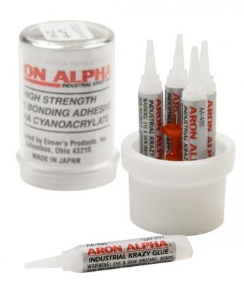 Aron Alpha 201