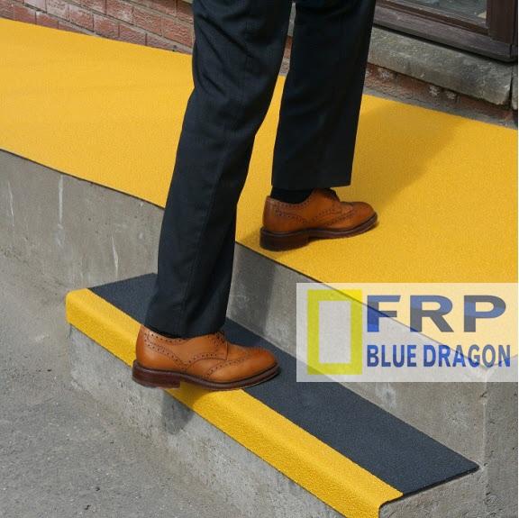 Cung cấp tấm chống trượt flat plate, miếng ốp bậc thang chống trượt,không rỉ sét 100%,...