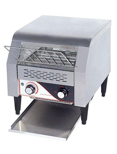 Lò nướng bánh mì bằng điện TT 450