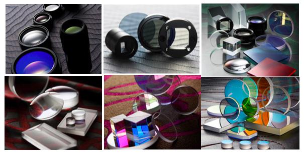 Kính quang học, kính lọc ánh sáng, SIGMA KOKI
