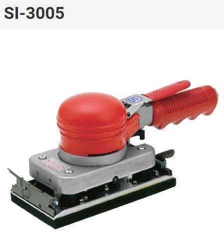 Máy chà nhám rung Shinano SI-3005