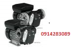 Bơm dầu diesel Panther 56-230V,Pusi panther 56 Pump