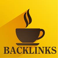 Dịch vụ Backlink chất lượng