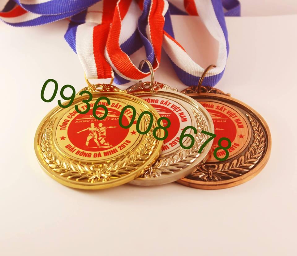 Bán huy chương, địa chỉ cung cấp huy chương, đúc huy chương, sản xuất huy chương thể thao