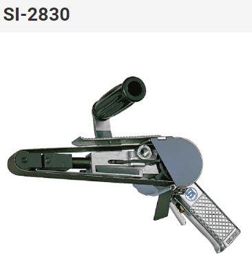 Máy mài dây đai Shinano SI-2830
