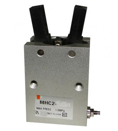 Xy lanh khí nén SMC MHC2-20D