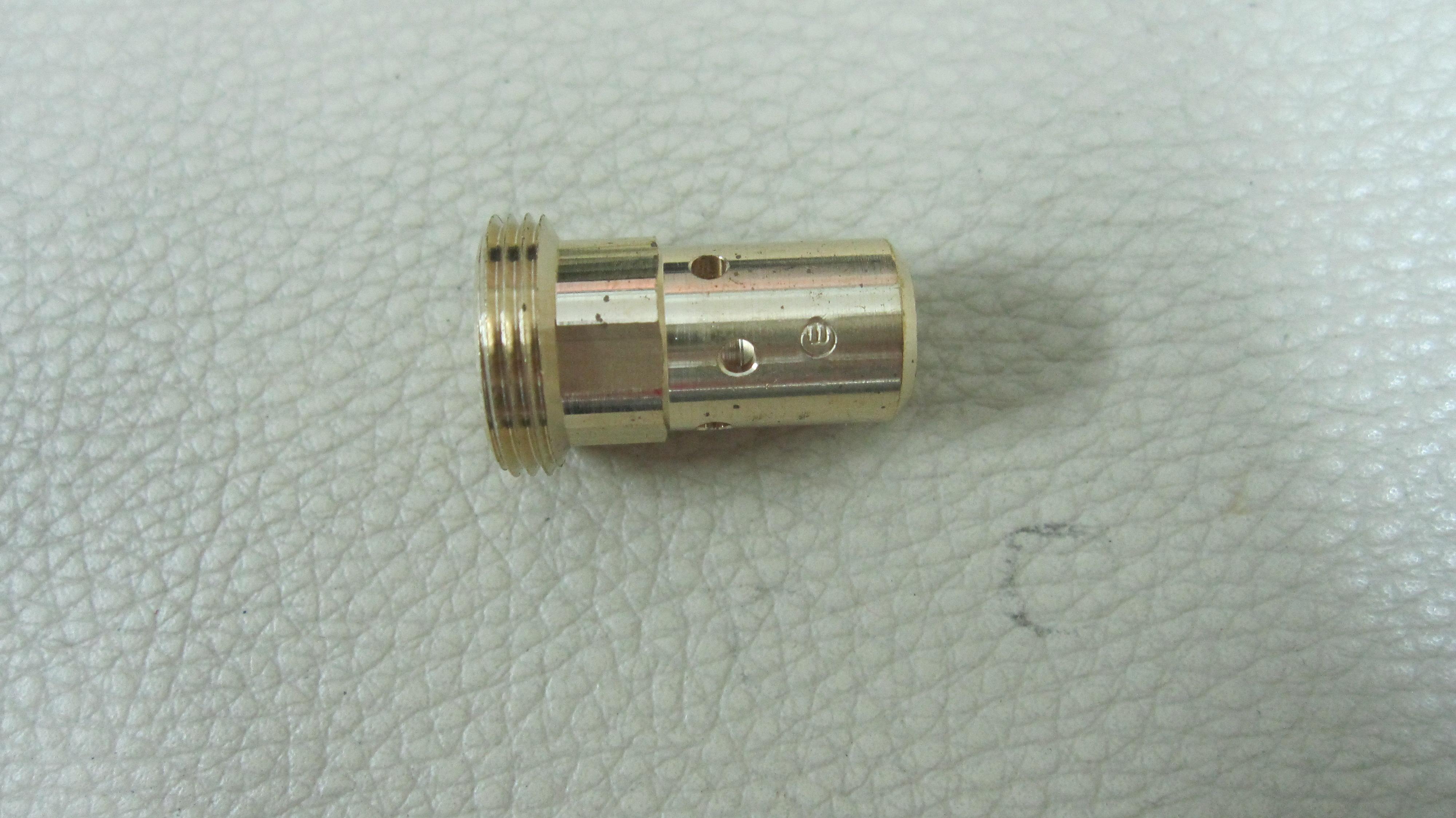 Ống nối béc 501D
