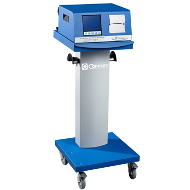 Máy phân tích khí xả động cơ xăng Capelec CAP3201-G