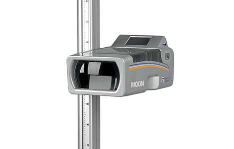 Thiết bị kiểm tra đèn pha Tecnolux ART.12999L2-Moon