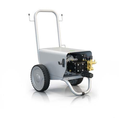 Máy rửa xe cao áp nước lạnh IPC-PW-C85 (IDAF40827)