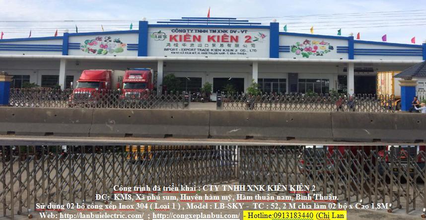 Cổng xếp, cổng xếp tự động, cửa cổng tự động-0913183440-Ms.Lan