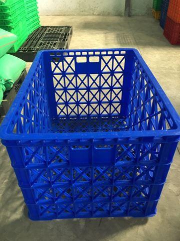 Sóng nhựa hở | Sóng nhựa 8 bánh xe | Call 0963 838 772