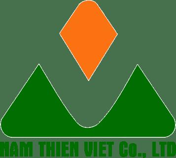 Nam Thiên Việt, nhà phân phối bình giữ nhiệt tại tphcm