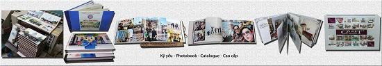 Chuyên album & mẫu kỷ yếu - photobook - LH: 091 206 2336 (Ms Kiên) - 01234.29.29.29 (Mr Được)