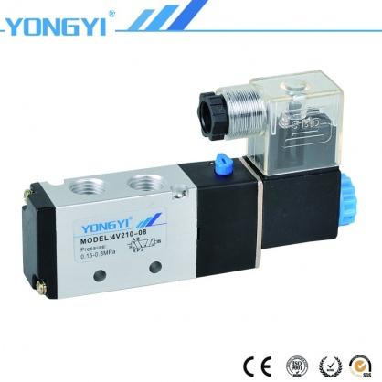 Van khí nén YONGYI 4V210
