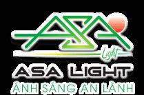 Asa light