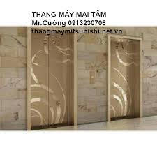 Thang may