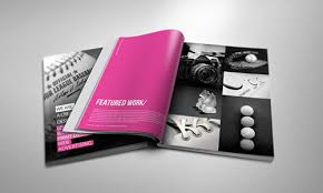 Design Catalogue