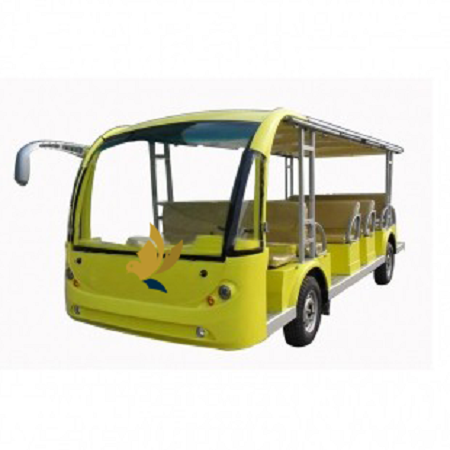 Xe điện chở khách 23 chỗ EAGLE