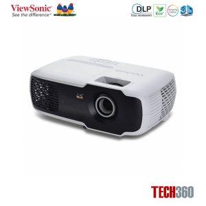 3 Mã sản phẩm xuất sắc nhất của thương hiệu Optoma, ViewSonic và Epson