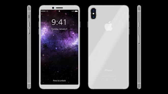 Bạn đã biết địa chỉ mua iPhone X tại Đắk Nông chưa?