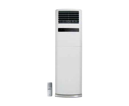 Máy lạnh tủ đứng panasonic
