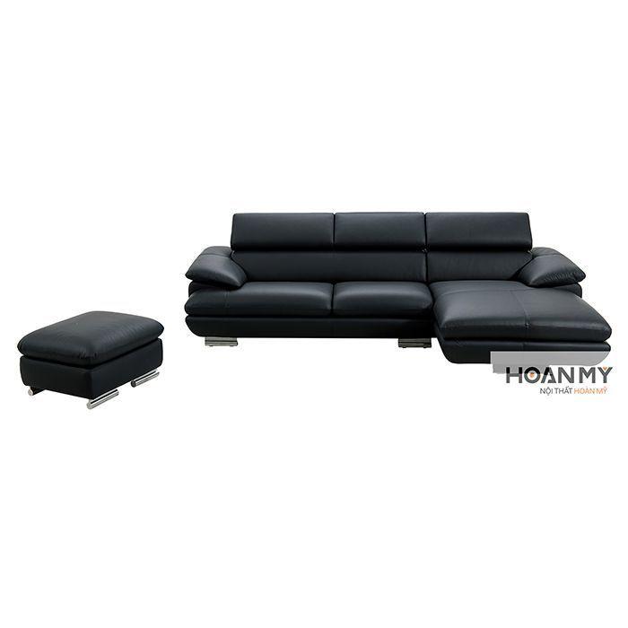 Ghế sofa góc Calia - 100200579