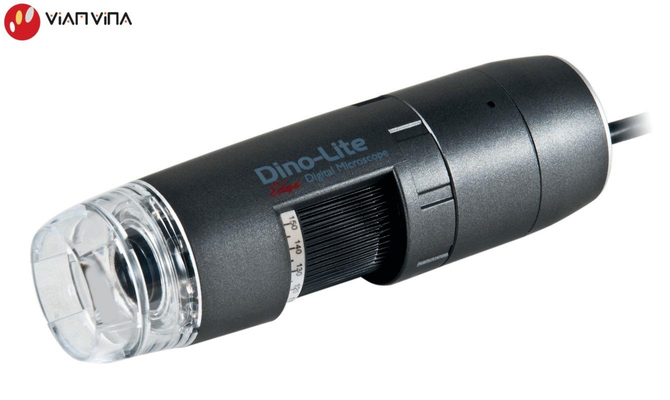 Kính hiển vi Dino-Lite AM4515T