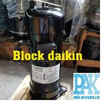 cung cấp và lắp đặt máy nén lạnh Danfoss - 0911747994, thay block máy lạnh Danfoss