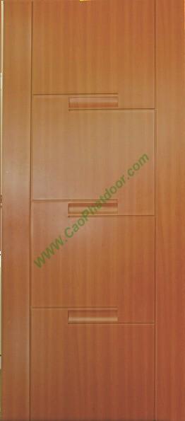 Cửa phòng ABS cao cấp giá ưu đãi tại Thủ Đức