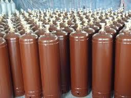 Địa chỉ bán khí Acetylen tại Bình Dương, Nơi cung cấp khí Acetylen Bình Dương
