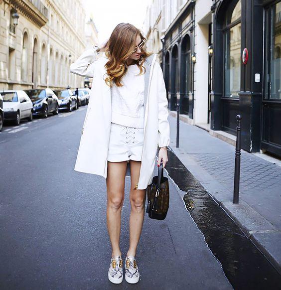 4 Sai lầm cần tránh khi đi mua sắm thời trang