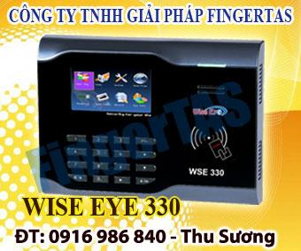 Nhà phân phối máy chấm công thẻ cảm ứng siêu rẻ Lh 0916986840 Thu Sương