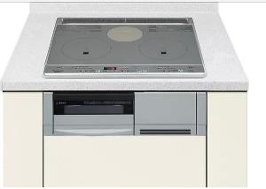 Có nên sử dụng bếp từ thay cho bếp ga không?