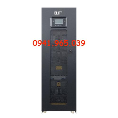 Bộ lưu điện UPS Elit 10kVA ở thành phố Hồ Chí Minh