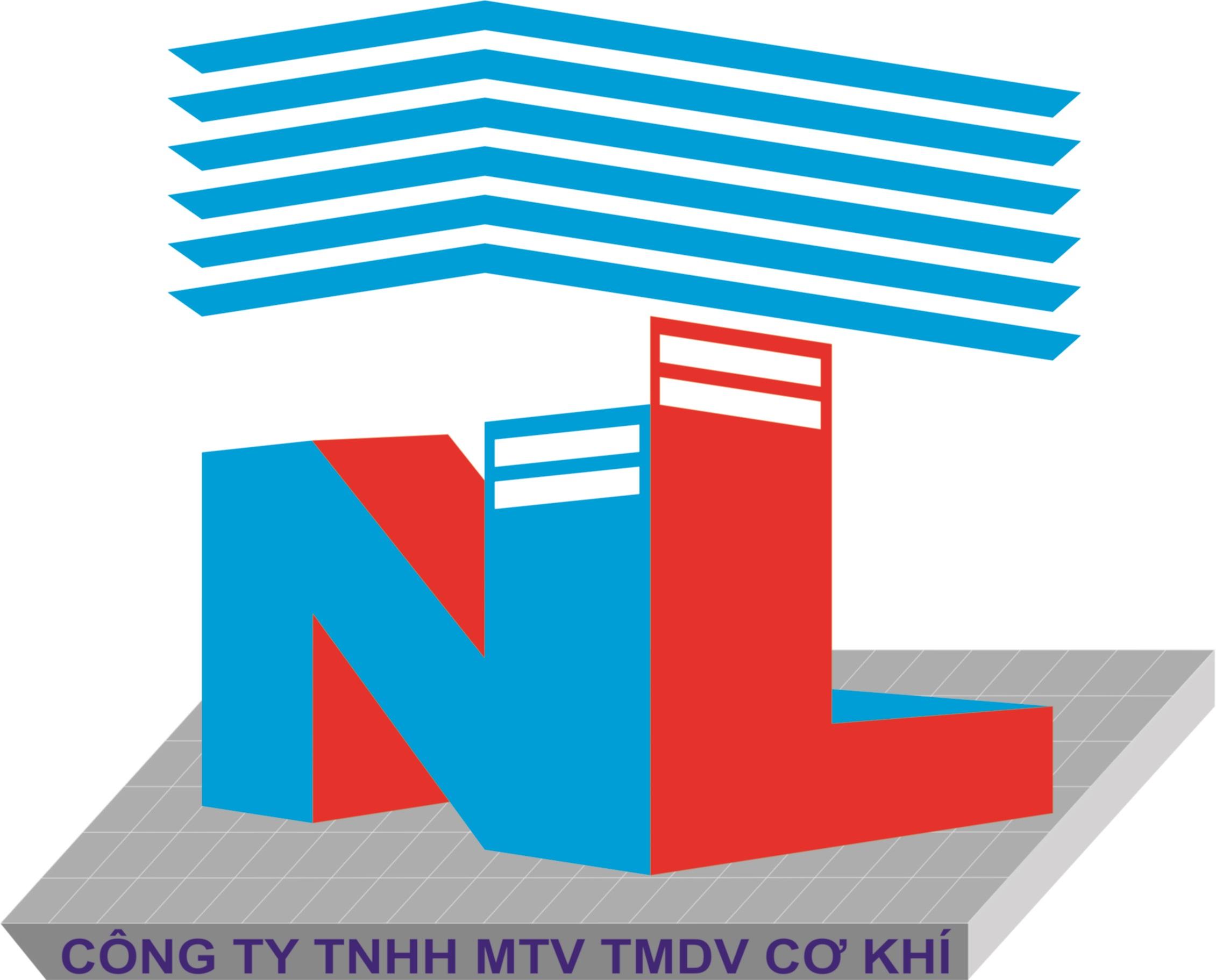Công ty gia công nhựa và cơ khí Nam Lâm