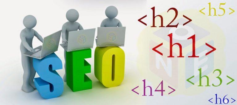 Dịch vụ quảng cáo Google hải Phòng