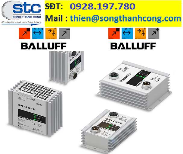 BAE00EH-Power-supply-Balluff-Song-Thanh-Cong-Viet-Nam-Heartbeat-power-supply-units