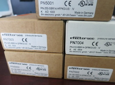 IFM IIS226A
