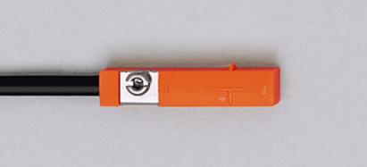 IFM MK5100