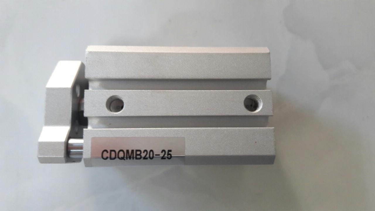 Xylanh SMC CDQMB20-25