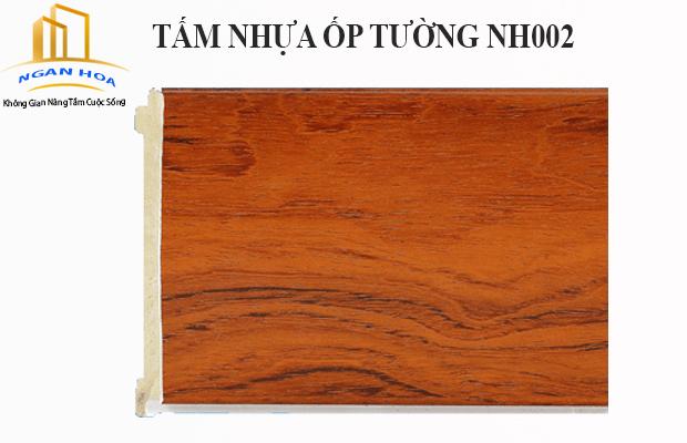 TẤM NHỰA ỐP TƯỜNG-ỐP TRẦN PVC TRONG TRANG TRÍ NỘI THẤT HIỆN ĐẠI