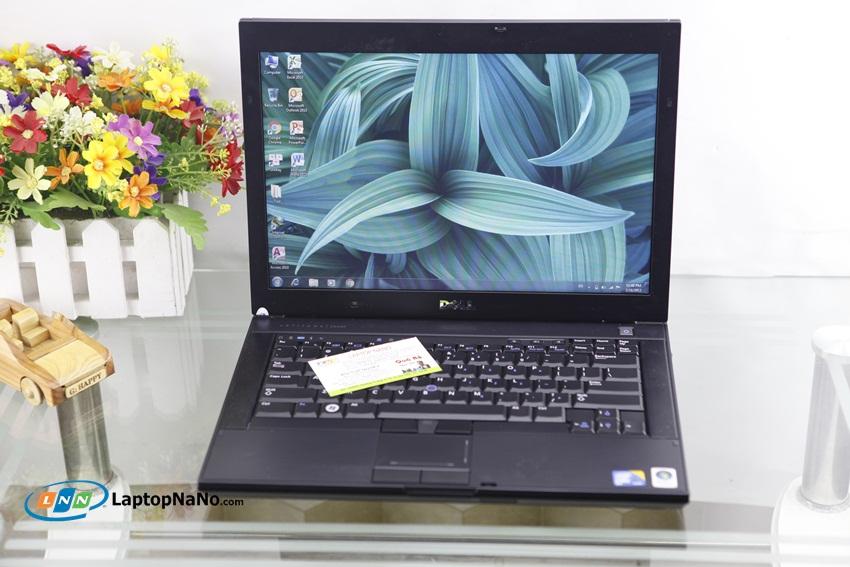 Laptop giá rẻ cho sinh viên tại tphcm