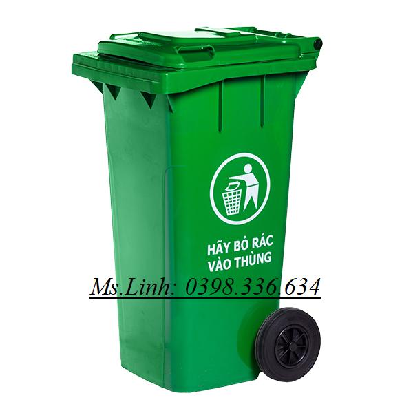 Bán thùng sơn nhựa, thùng đựng rác 0398336634
