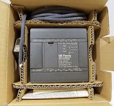 Cung cấp Analog input IC200ALG260H  hãng GE-FANUC