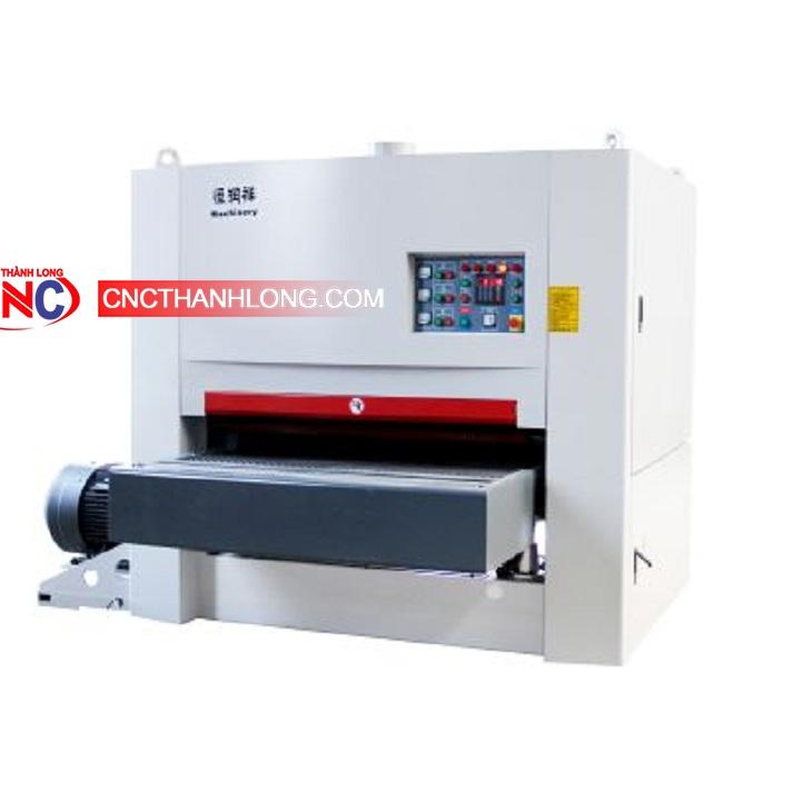 Máy chà nhám, máy chà nhám rp1000/630-p chất lượng tại tp.hcm (Ms Hằng 0965914101)
