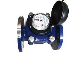 Ưu điểm của đồng hồ đo lưu lượng nước unik.
